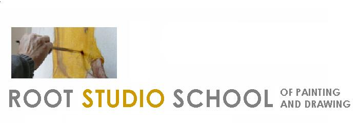 Root Studio School Logo